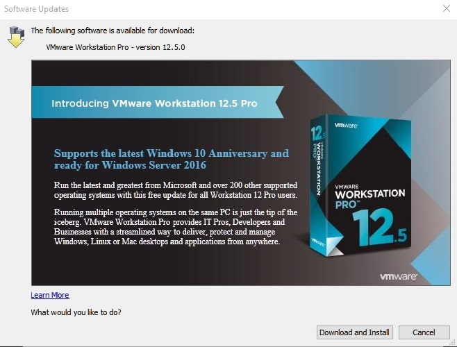 vmware_workstation_pro_125_download