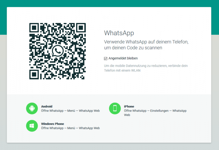 Screenshot-WhatsApp-Web