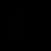 allofmybrain